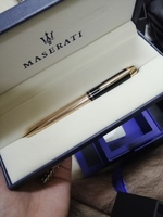 Used Maserati Luxurious Pen in Dubai, UAE