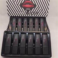 Huda Lipstick One Box 12 Pieces In One Price