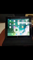 Used Ipad 4 with sim 16gb  in Dubai, UAE