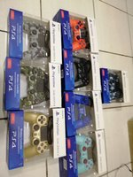 Used Ps4 controler in Dubai, UAE