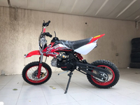 Used New dirt bike 110cc in Dubai, UAE