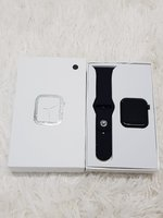 Used Esmait watch very good new tkn in Dubai, UAE