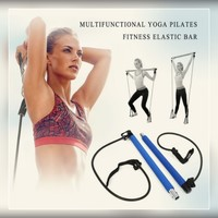 Used New portable pilates studio in Dubai, UAE