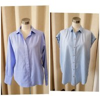 Used Abercrombie & Fitch and ZARA tops in Dubai, UAE