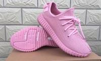 Stlyish Pink Shoes