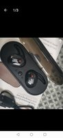 Used JBL very nice cv in Dubai, UAE
