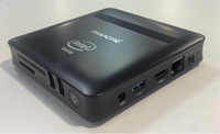 Used Panache Squair Mini PC in Dubai, UAE