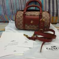 Used Coach Slingbag/Handbag in Dubai, UAE