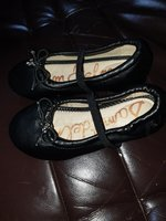 Used Sam Edelman kids size 25-26 in Dubai, UAE