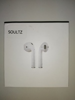 Used Soultz Airpods in Dubai, UAE
