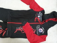 Sports  clothes  for boys M sizes}{][