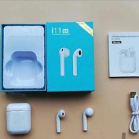 Used i11 airpod touch in Dubai, UAE