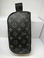 Used Louis vuitton unisex pouch in Dubai, UAE