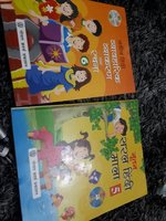 Used CBSE HINDI BOOK GRADE 6 in Dubai, UAE