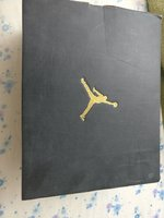 Used Air Jordan in Dubai, UAE