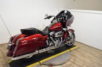 Used 2017 Harley Davidson in Dubai, UAE