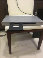 Used CD / DVD Rewrite playback Sony in Dubai, UAE