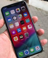 Used Iphone X 128GB in Dubai, UAE
