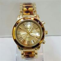 Michel Kors Watch Best Quality Replica