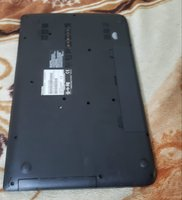 Used Toshiba satellites 4gb redeon graphic 8g in Dubai, UAE
