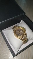 Used Iced out watch in Dubai, UAE