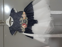 Used kids dress 1-2y.o in Dubai, UAE