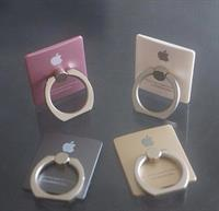 Used Apple Ring Steed Per Pcs in Dubai, UAE