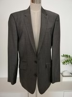 Used NEXT MENS SUIT in Dubai, UAE