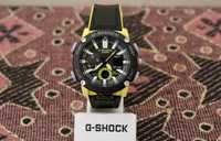 Used G-Shock JAPAN▪︎°Carbon Guard Edition 🆕️ in Dubai, UAE