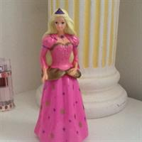 Barbie® Bubble-Bath-Princess™ Doll