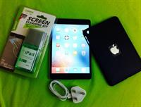 Used Ipad Mini for 899 dhs ( complete set ) in Dubai, UAE