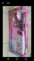 Used Kitchn settoy. Ice cream truck Brand new in Dubai, UAE