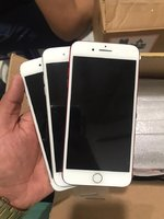 Used iPhone 7 Plus in Dubai, UAE