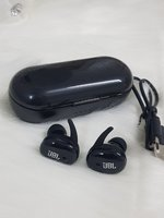 Used JBL Earbuds gf in Dubai, UAE