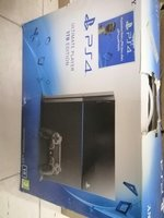 Used Ps4 broken 1tb not working in Dubai, UAE