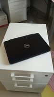 Dell laptop inspiron N4050