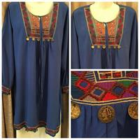 Nice Blouse New Size L