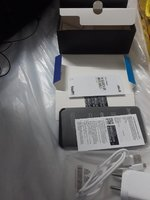 Used Asus Zenfone Max M2 in Dubai, UAE