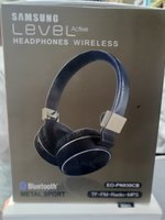 Used SAMSUNG Bluetooth in Dubai, UAE