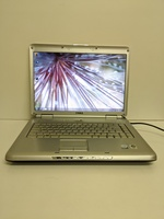 Used Dell Inspiron. 1520 in Dubai, UAE