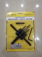 Used Circle cutter new in Dubai, UAE