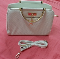Used Top handle bag ! in Dubai, UAE