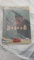 Used Brand new diablo game (pc) in Dubai, UAE