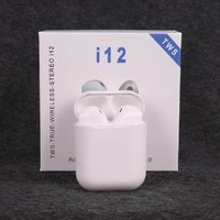 Used I 12 AIRPODS TODAY OFFERS Tuesday in Dubai, UAE