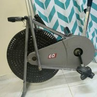 Used Exercise cycle in Dubai, UAE