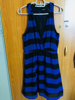 Used H&M dress in Dubai, UAE