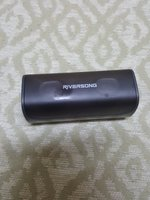 Used Riversong  air x 2 true wireless airbuds in Dubai, UAE