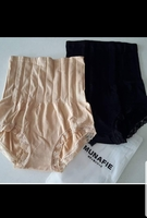 Used 2pcs Munafie Slimming Panties in Dubai, UAE