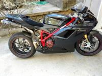 Used 2008 Ducati 1098 bike for good price..WhatsApp Via........+971557735170 in Dubai, UAE