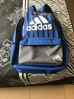 Used Adidas bag (Not used) in Dubai, UAE
